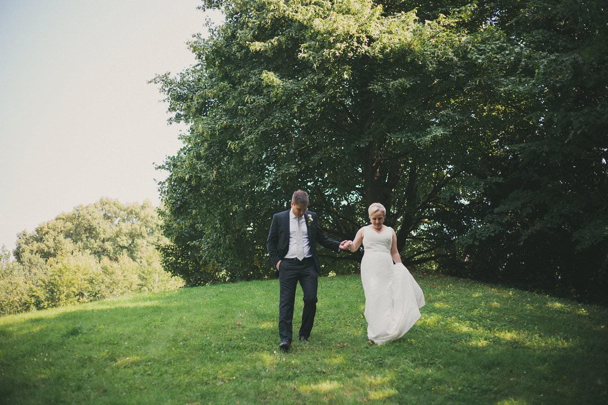 fine-art-destination-wedding-photography-bonn-germany-074