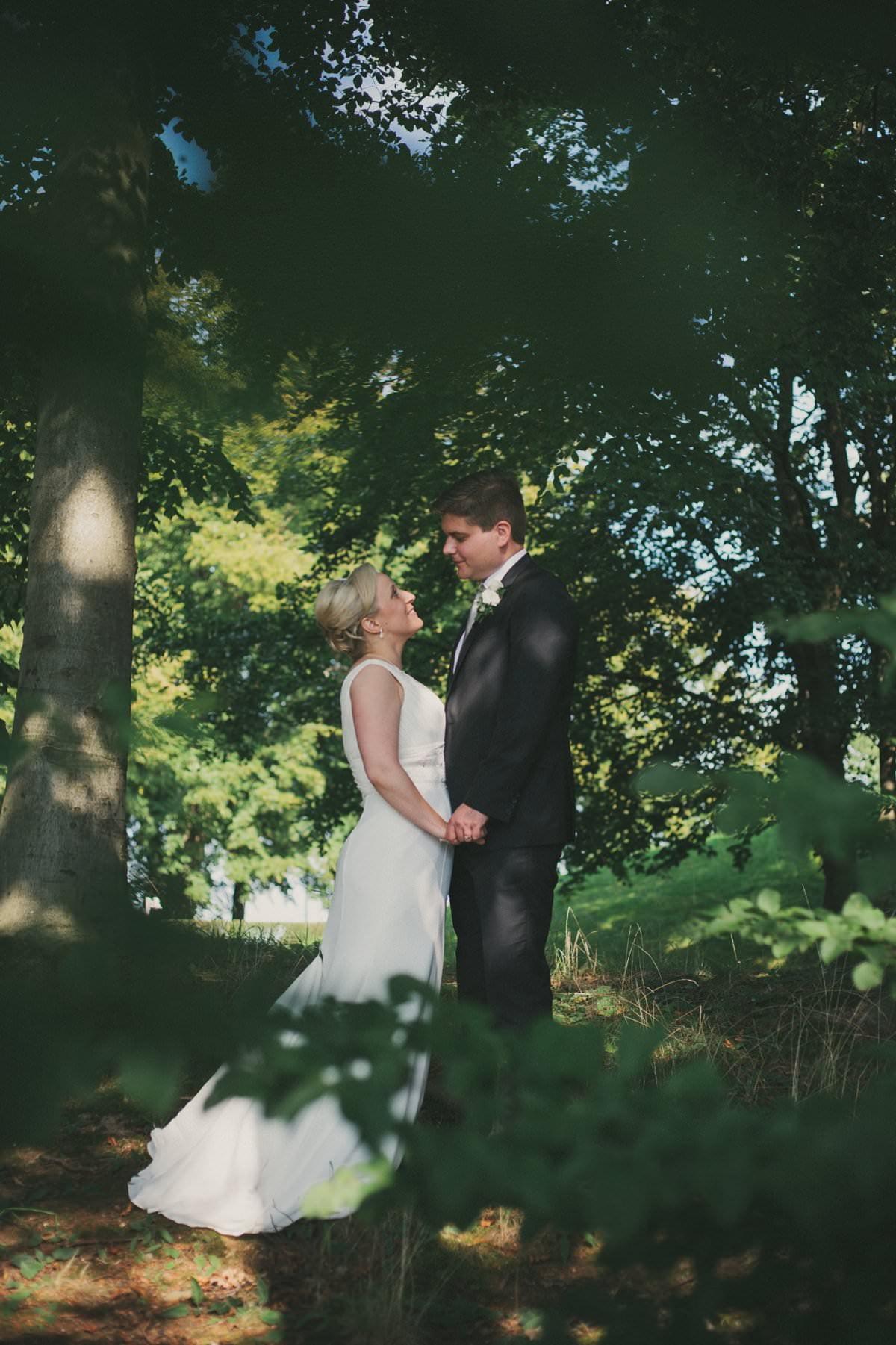 fine-art-destination-wedding-photography-bonn-germany-078