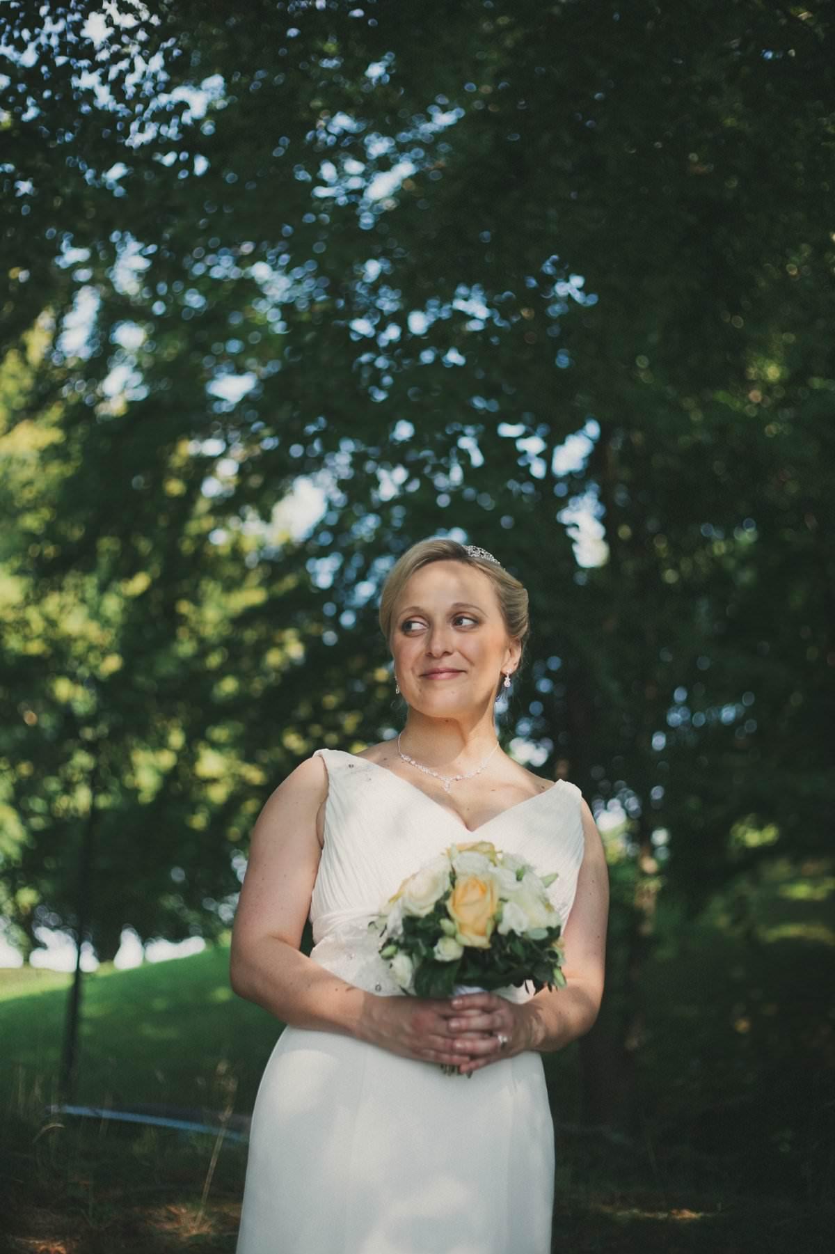 fine-art-destination-wedding-photography-bonn-germany-079