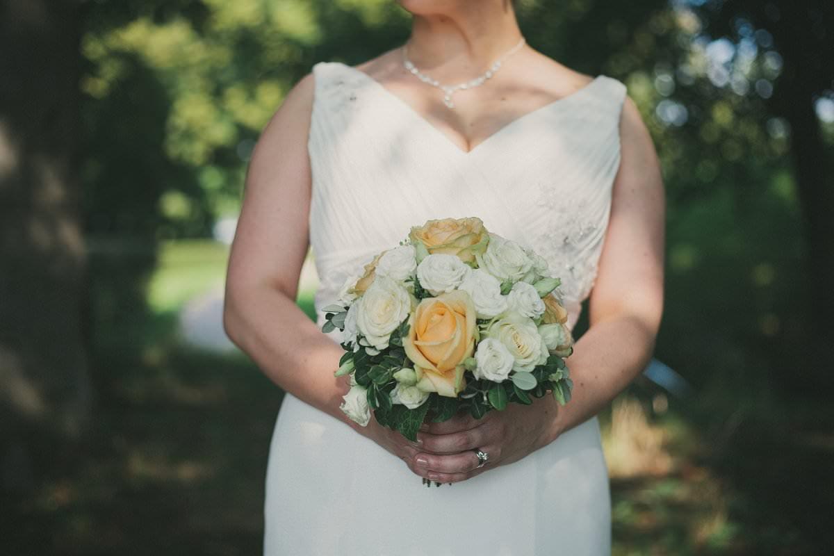 fine-art-destination-wedding-photography-bonn-germany-080