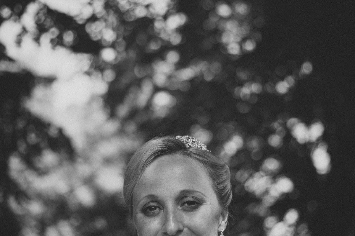fine-art-destination-wedding-photography-bonn-germany-082