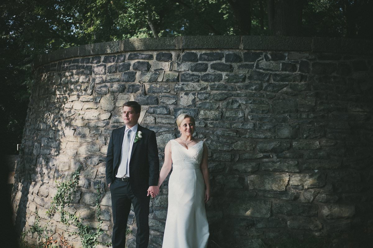 fine-art-destination-wedding-photography-bonn-germany-085