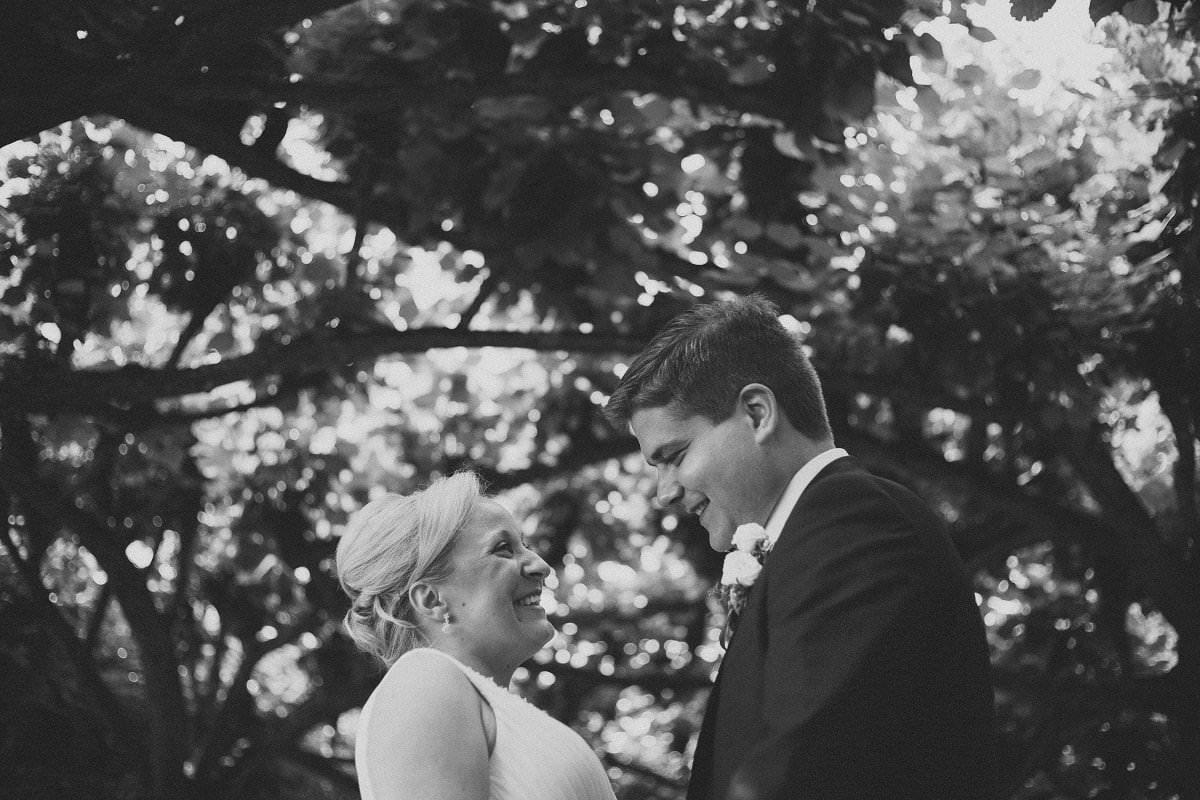 fine-art-destination-wedding-photography-bonn-germany-089