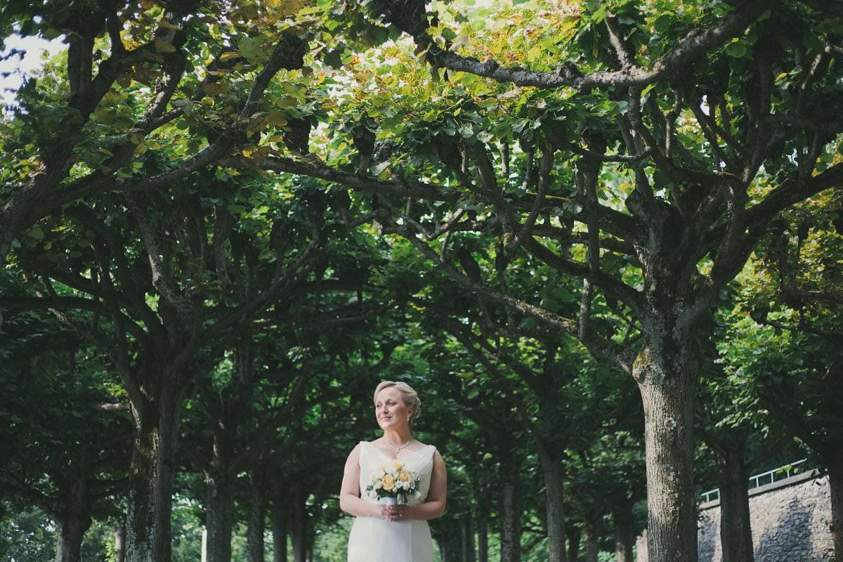 fine-art-destination-wedding-photography-bonn-germany-091