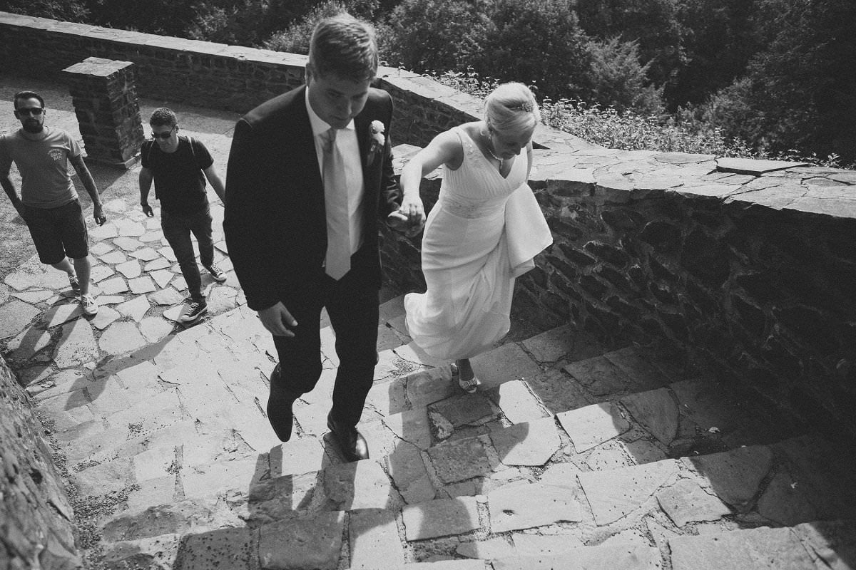 fine-art-destination-wedding-photography-bonn-germany-092
