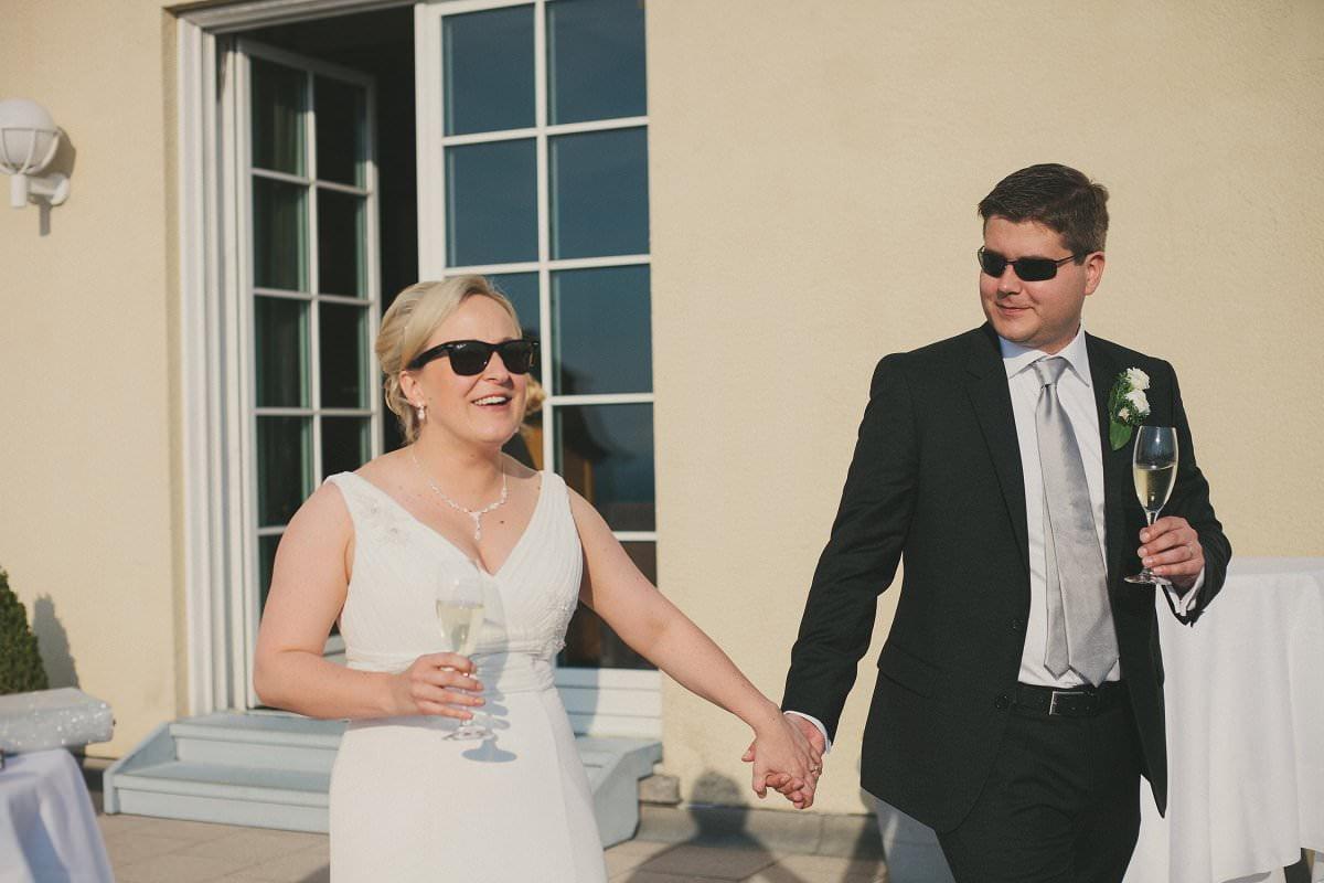 fine-art-destination-wedding-photography-bonn-germany-099