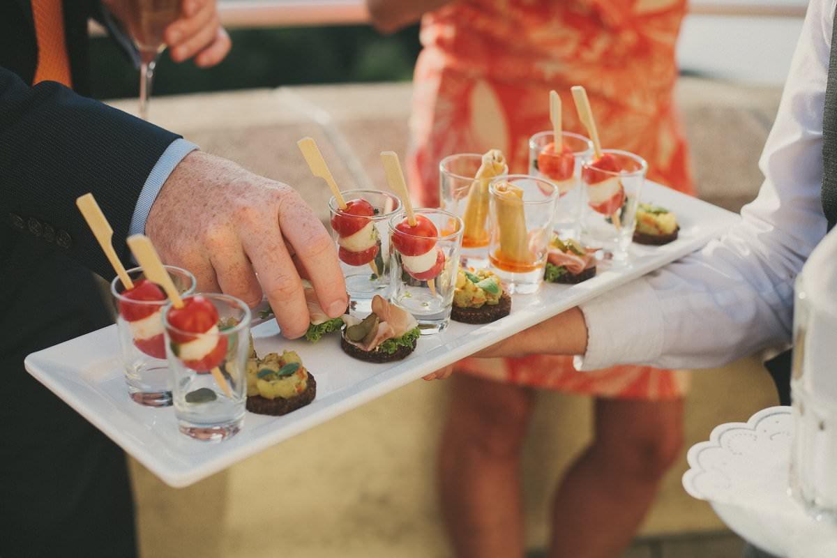 fine-art-destination-wedding-photography-bonn-germany-100