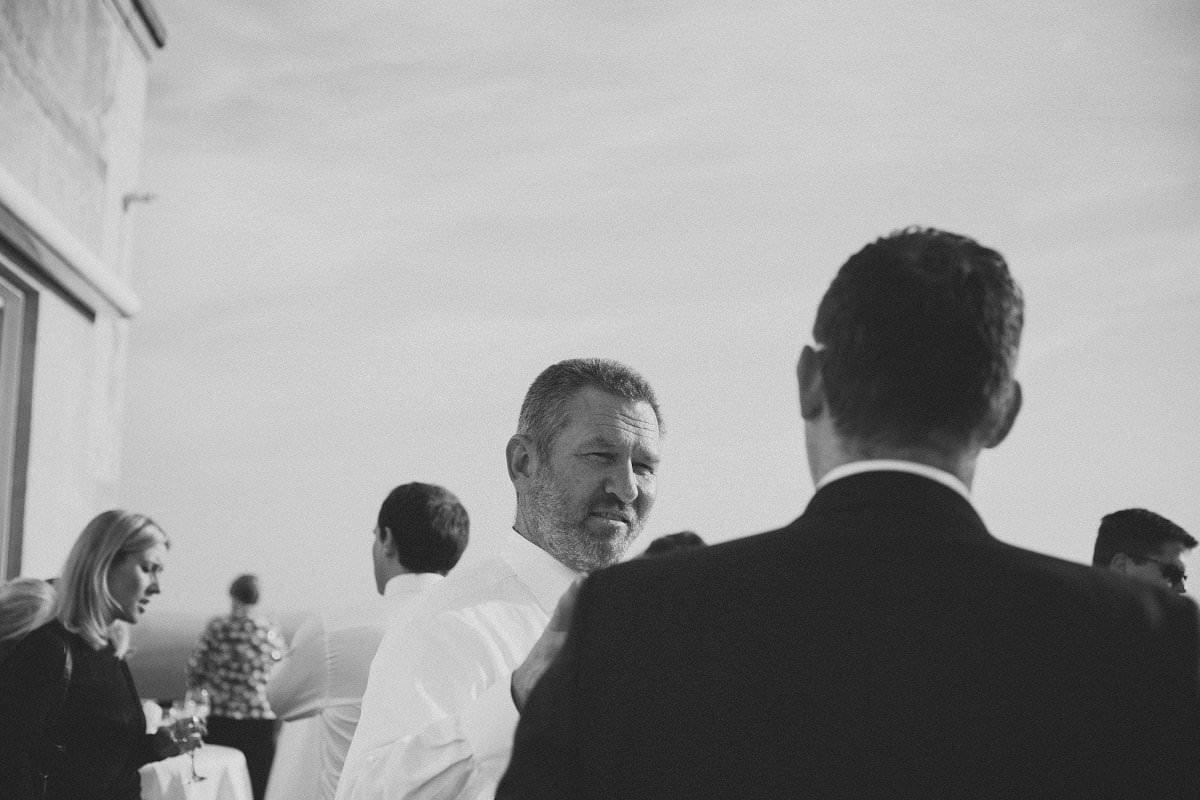 fine-art-destination-wedding-photography-bonn-germany-104