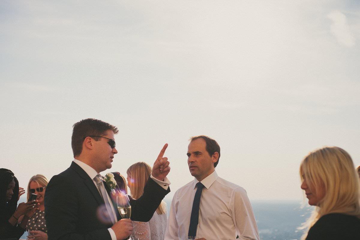 fine-art-destination-wedding-photography-bonn-germany-105