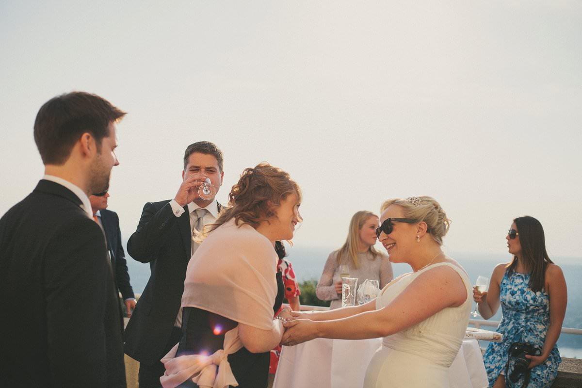 fine-art-destination-wedding-photography-bonn-germany-109