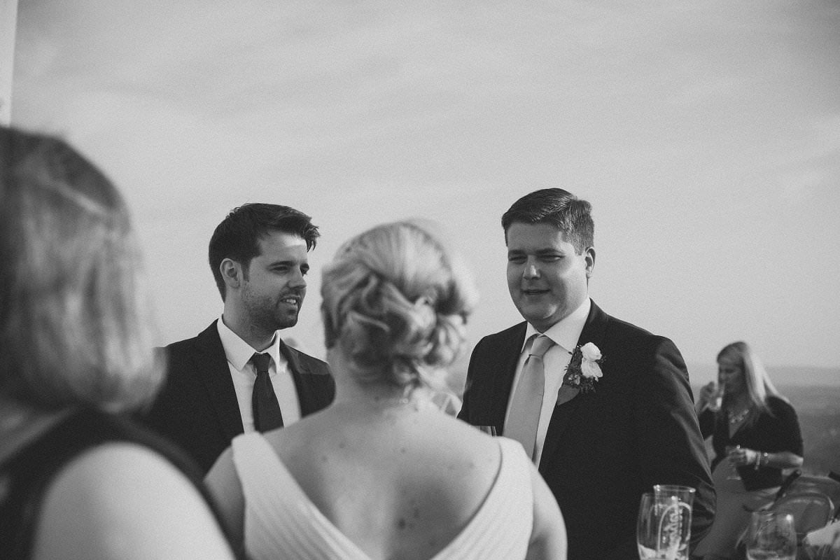 fine-art-destination-wedding-photography-bonn-germany-110