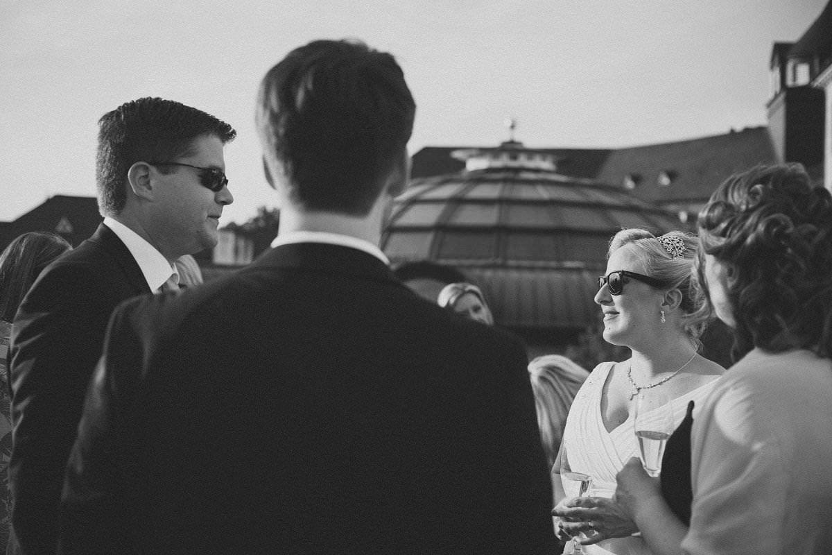 fine-art-destination-wedding-photography-bonn-germany-114