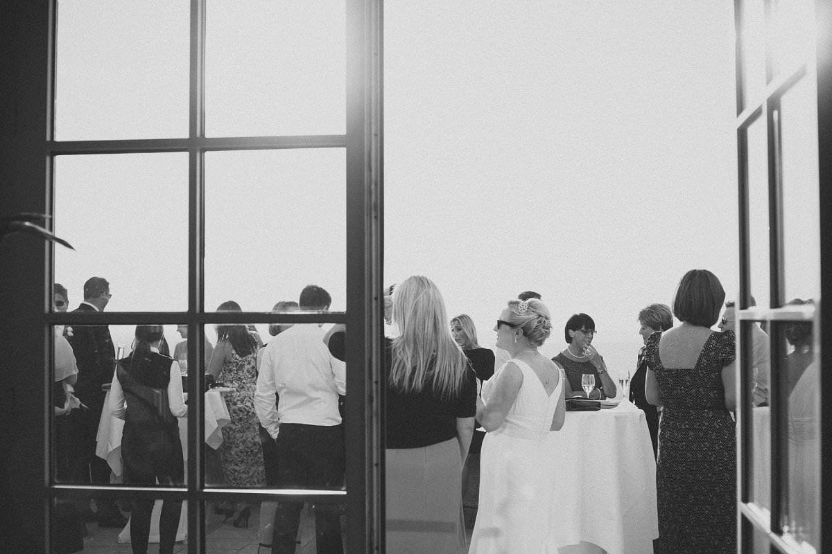 fine-art-destination-wedding-photography-bonn-germany-119