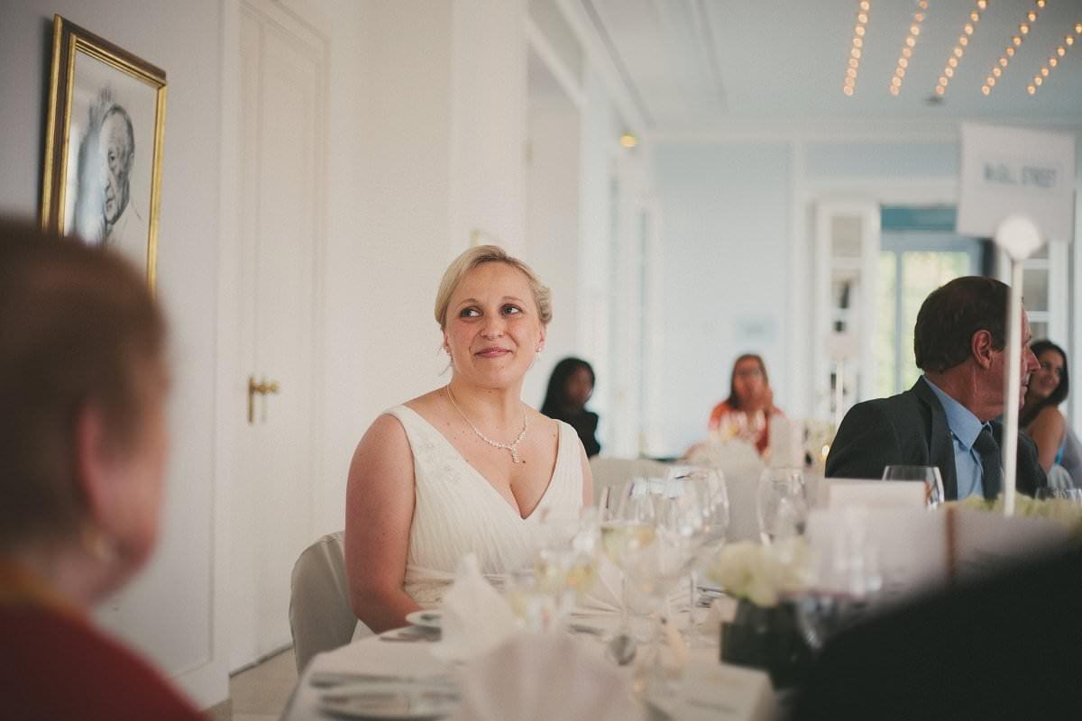 fine-art-destination-wedding-photography-bonn-germany-122