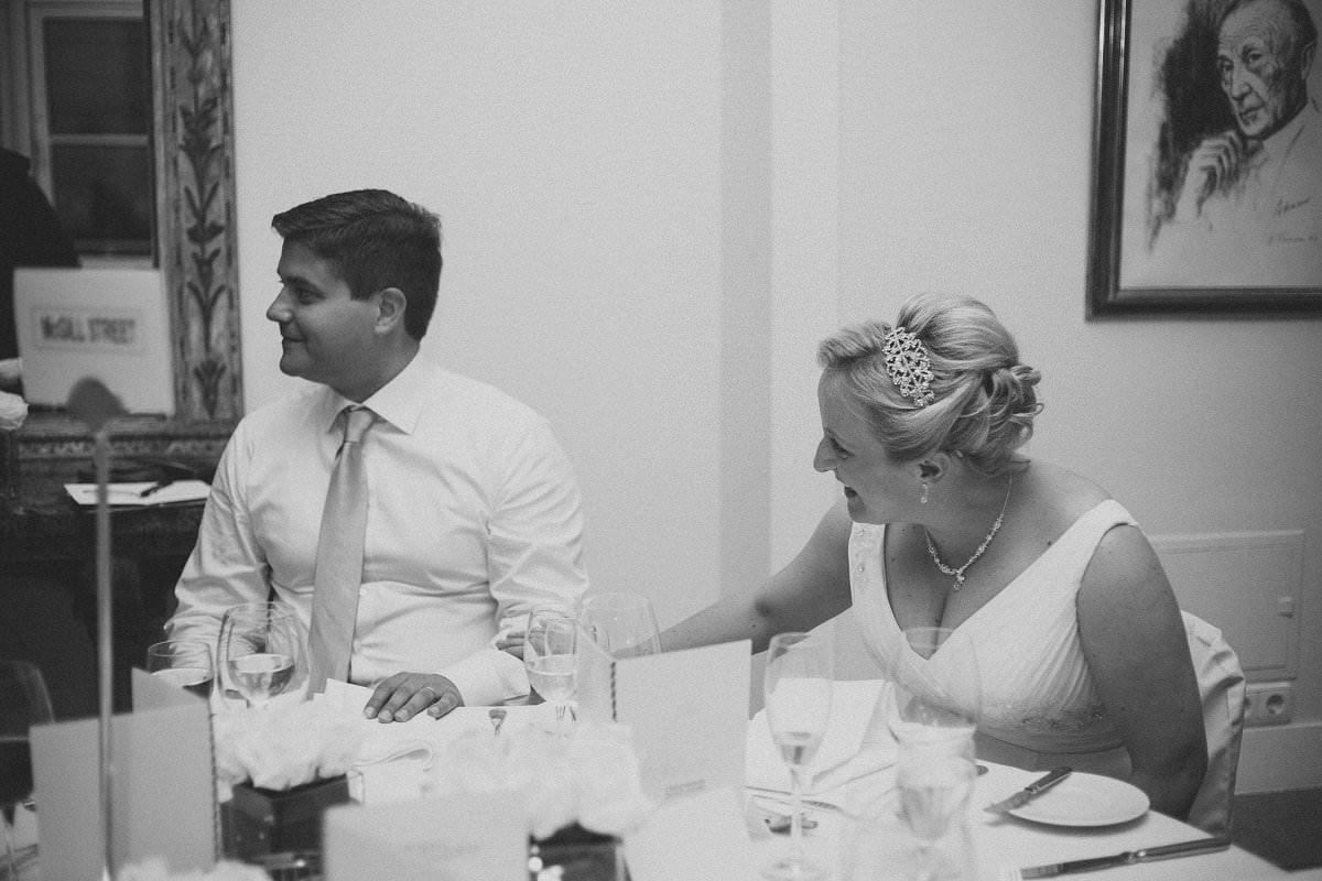 fine-art-destination-wedding-photography-bonn-germany-129