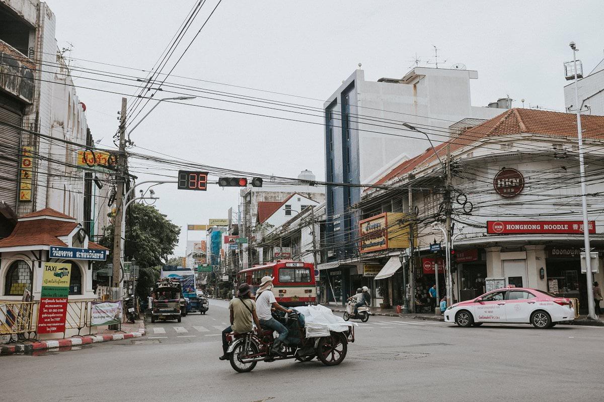fine-art-travel-destination-documentary-photography-bangkok-thailand-002