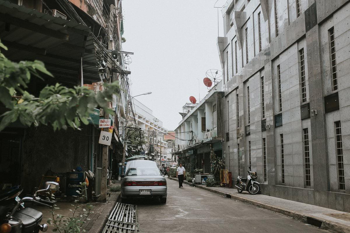 fine-art-travel-destination-documentary-photography-bangkok-thailand-004
