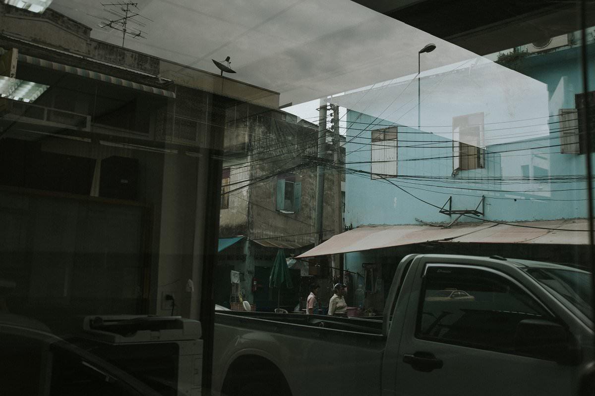fine-art-travel-destination-documentary-photography-bangkok-thailand-006