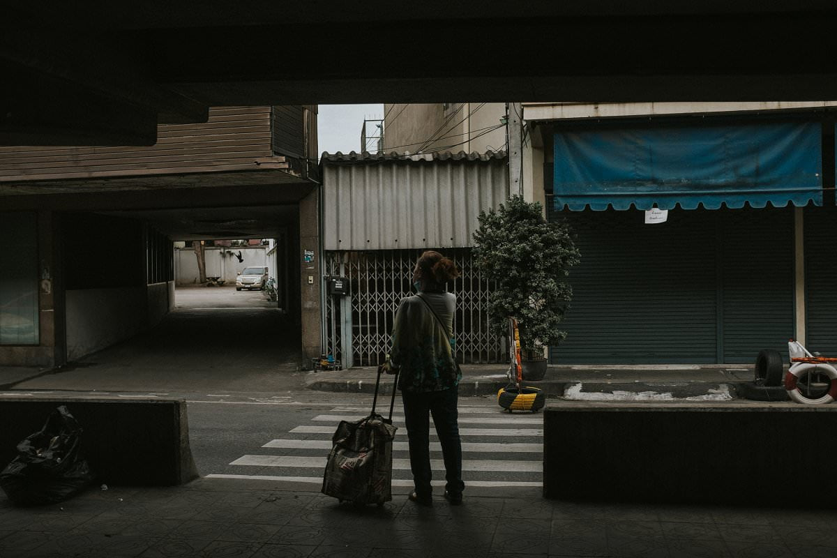 fine-art-travel-destination-documentary-photography-bangkok-thailand-007