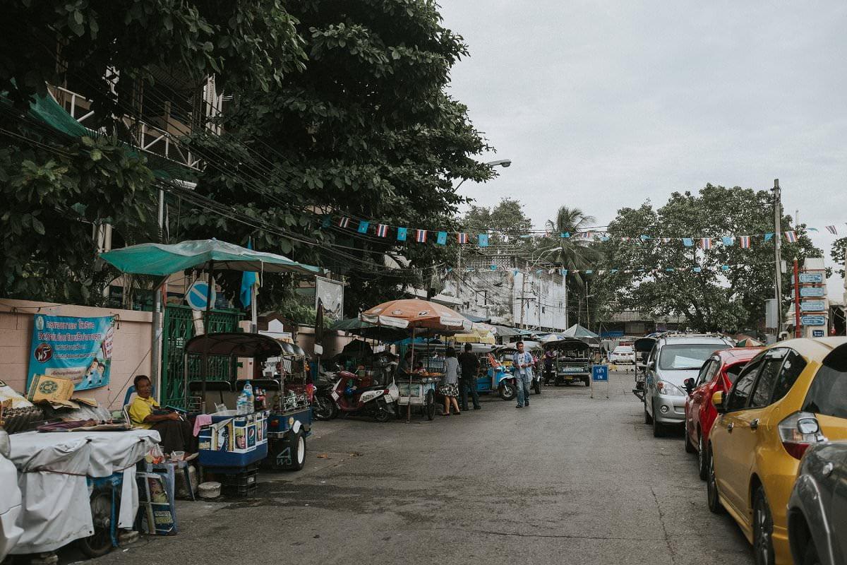 fine-art-travel-destination-documentary-photography-bangkok-thailand-009