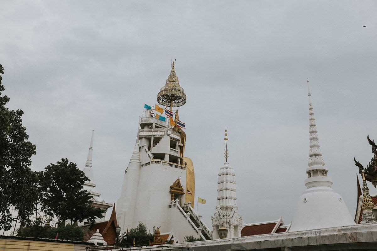 fine-art-travel-destination-documentary-photography-bangkok-thailand-010