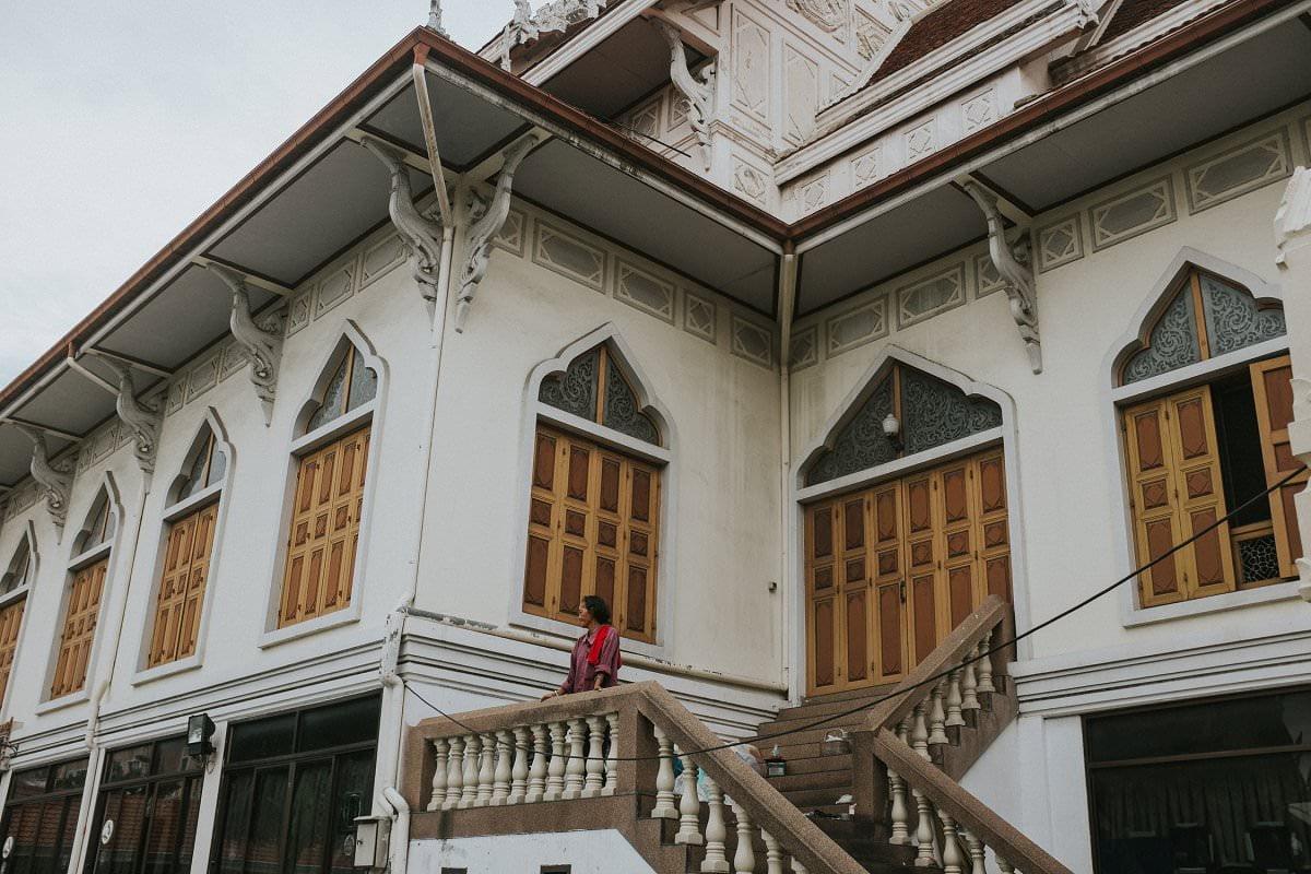 fine-art-travel-destination-documentary-photography-bangkok-thailand-013