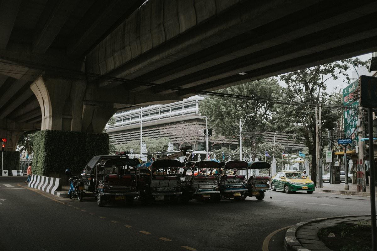 fine-art-travel-destination-documentary-photography-bangkok-thailand-014