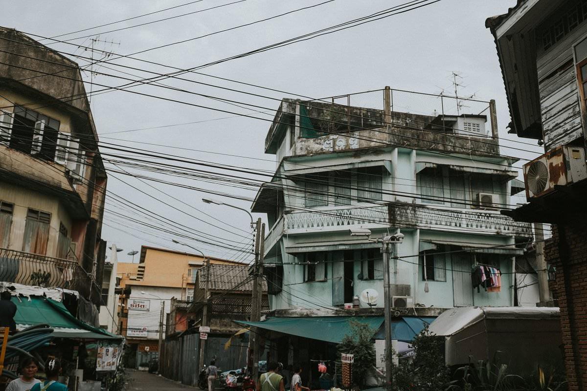 fine-art-travel-destination-documentary-photography-bangkok-thailand-016