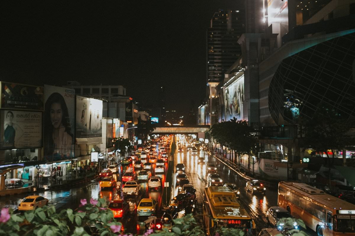fine-art-travel-destination-documentary-photography-bangkok-thailand-025