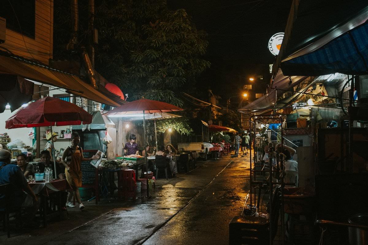 fine-art-travel-destination-documentary-photography-bangkok-thailand-027