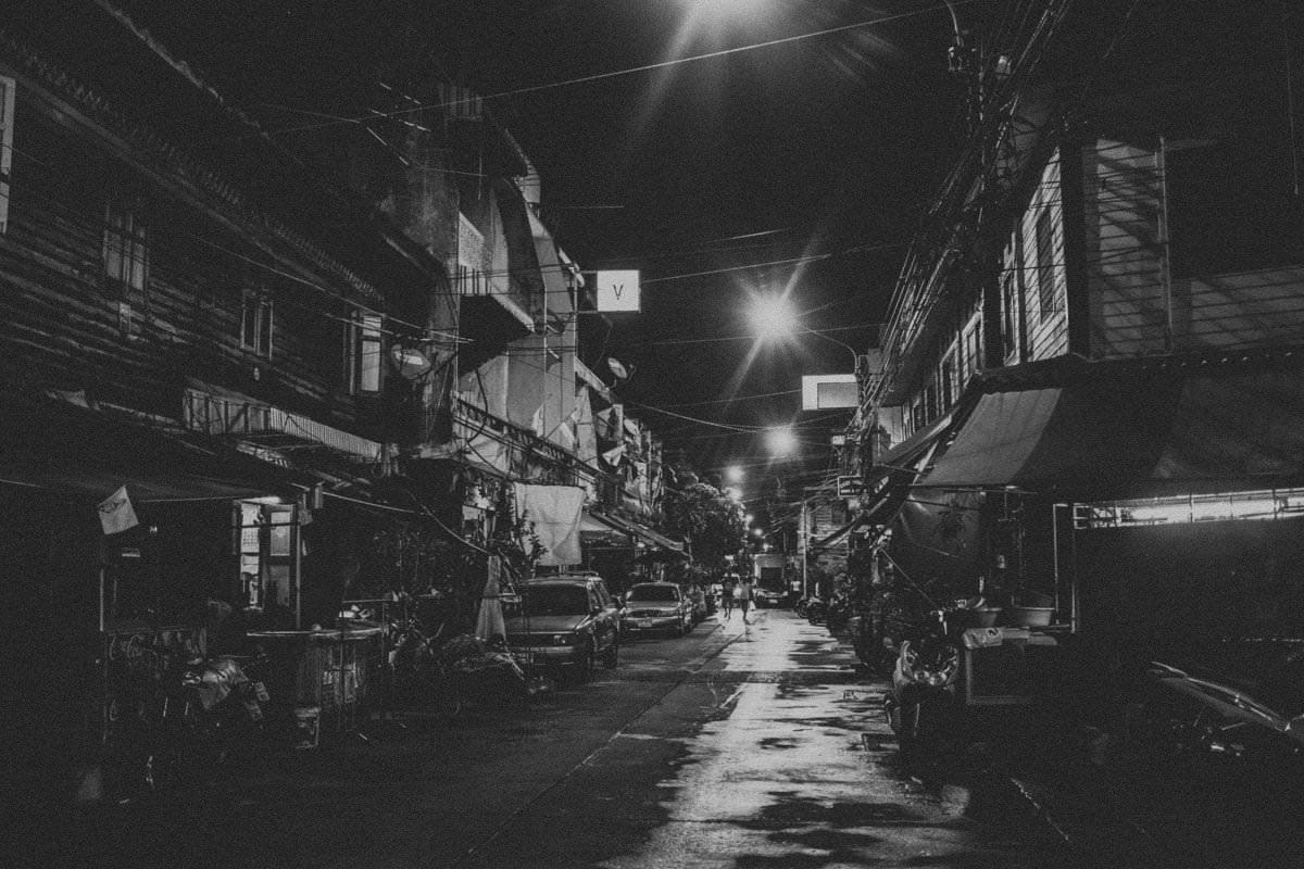 fine-art-travel-destination-documentary-photography-bangkok-thailand-028