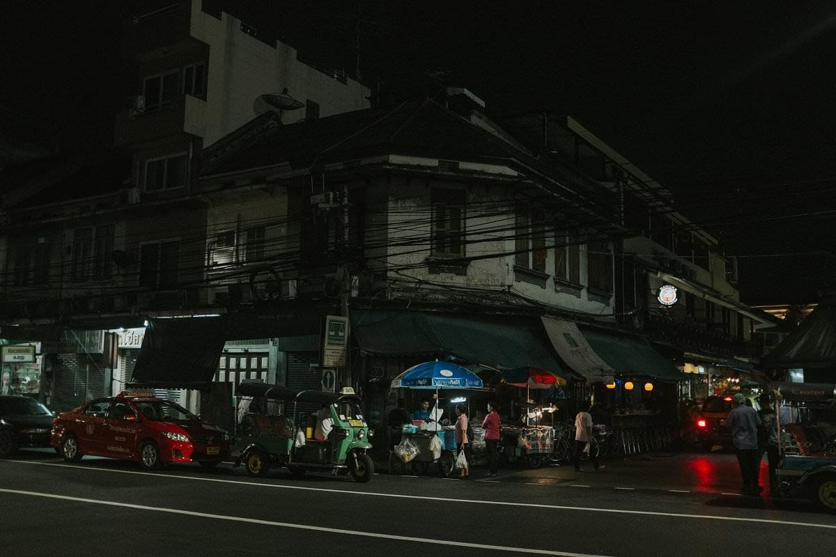 fine-art-travel-destination-documentary-photography-bangkok-thailand-034