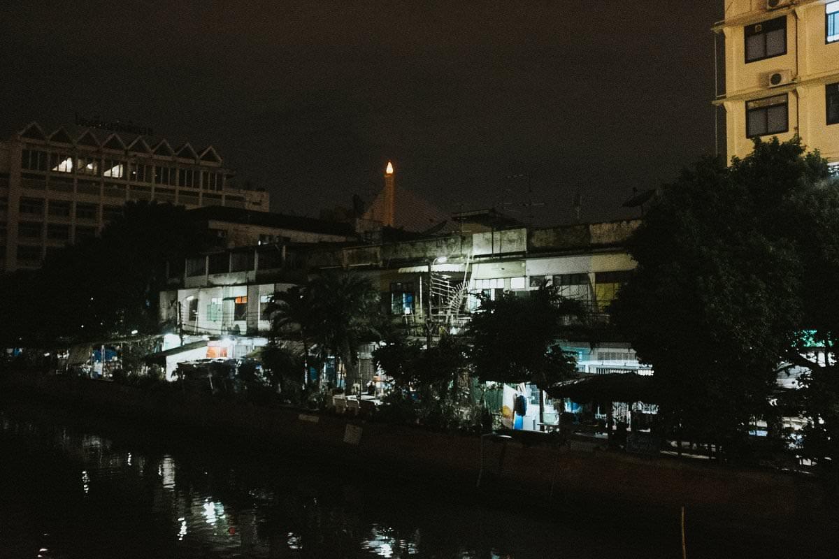 fine-art-travel-destination-documentary-photography-bangkok-thailand-037