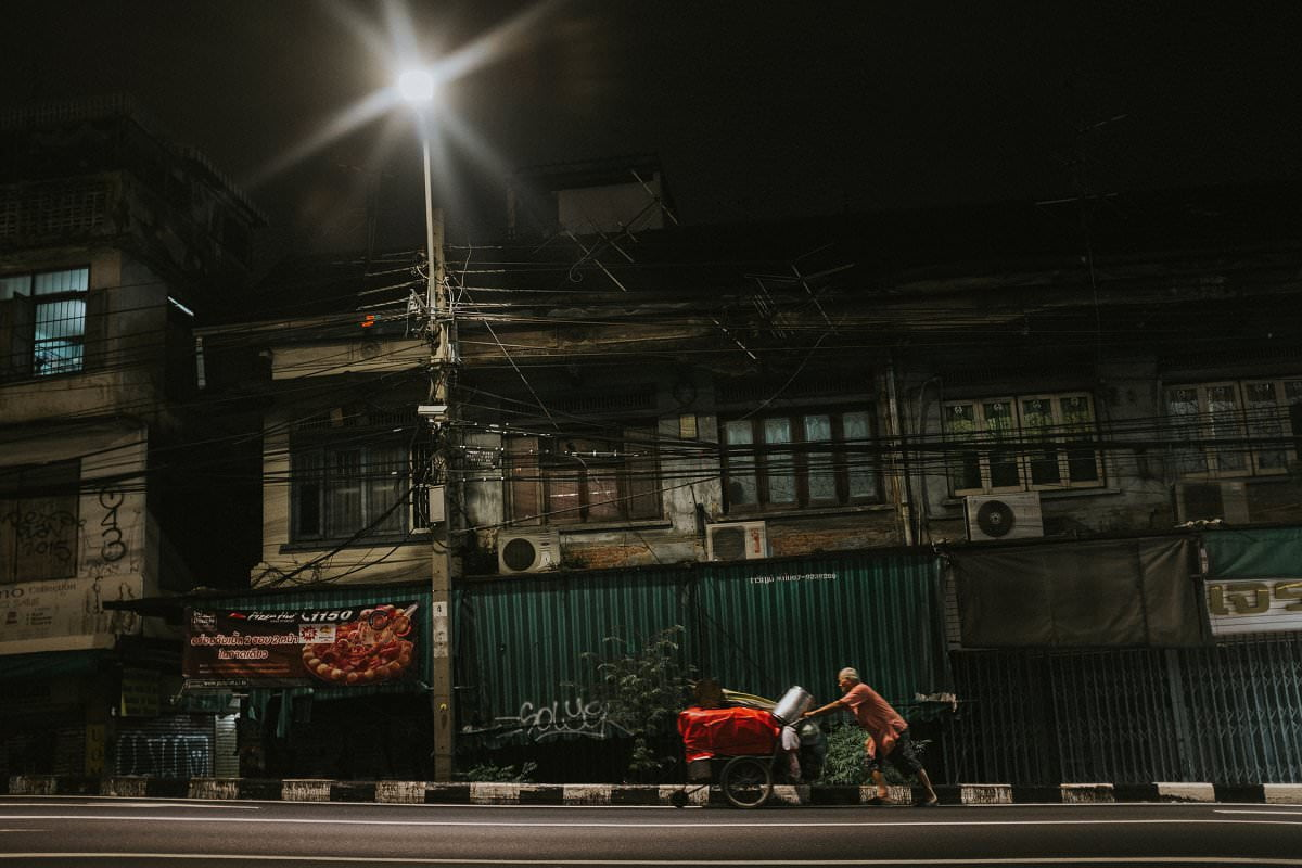 fine-art-travel-destination-documentary-photography-bangkok-thailand-038