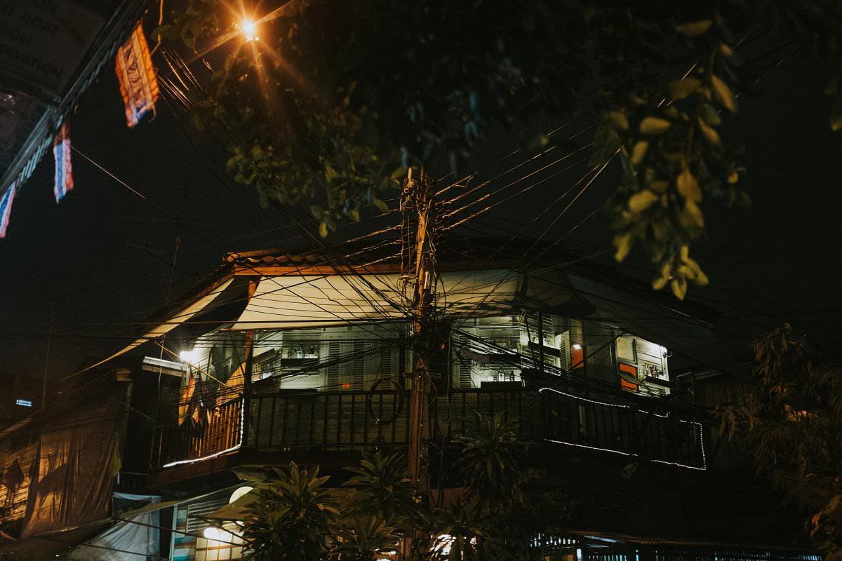 fine-art-travel-destination-documentary-photography-bangkok-thailand-039