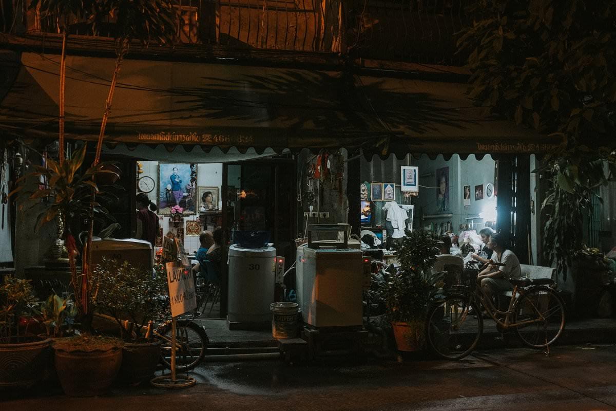 fine-art-travel-destination-documentary-photography-bangkok-thailand-041