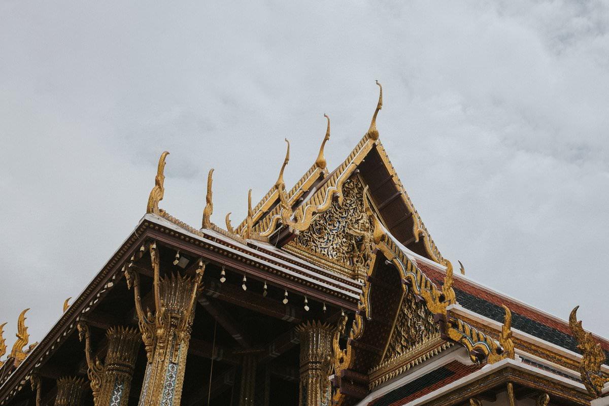fine-art-travel-destination-documentary-photography-bangkok-thailand-046