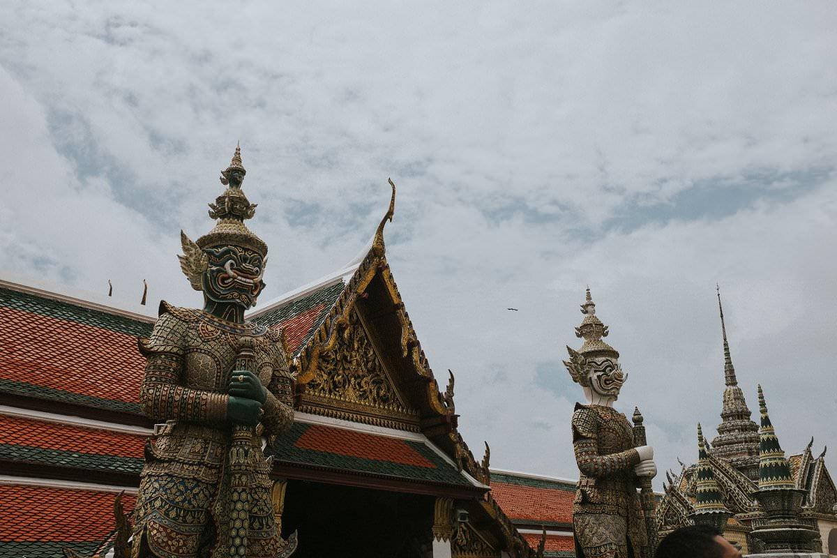 fine-art-travel-destination-documentary-photography-bangkok-thailand-048