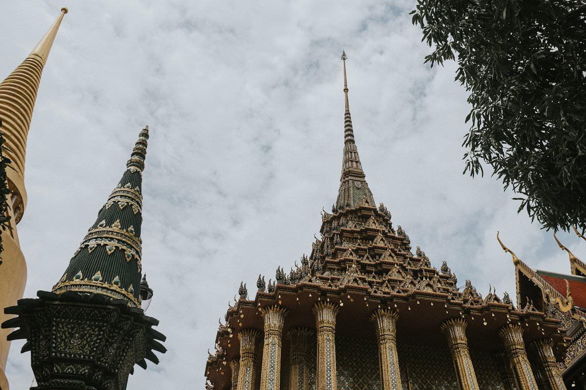 fine-art-travel-destination-documentary-photography-bangkok-thailand-050