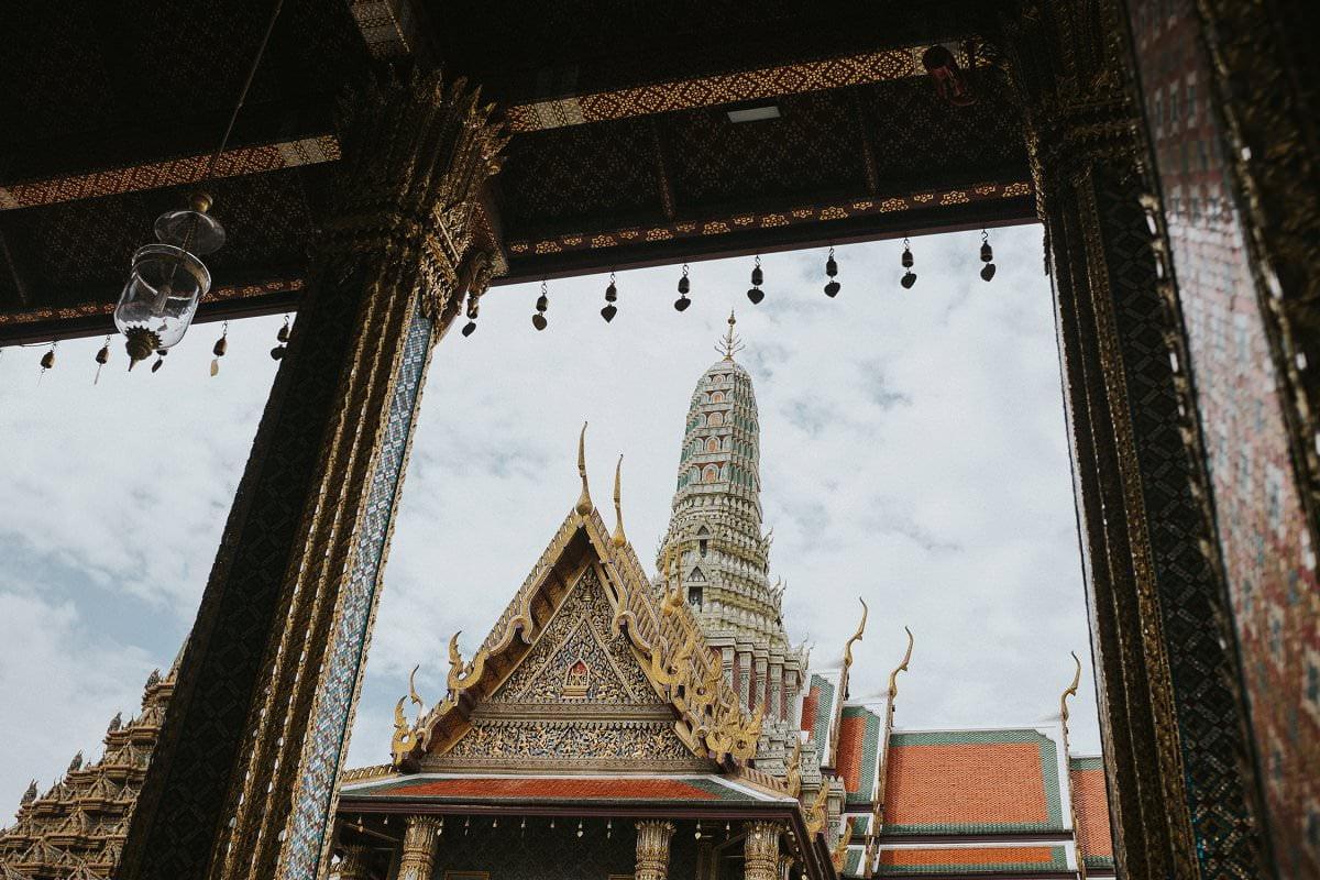 fine-art-travel-destination-documentary-photography-bangkok-thailand-054