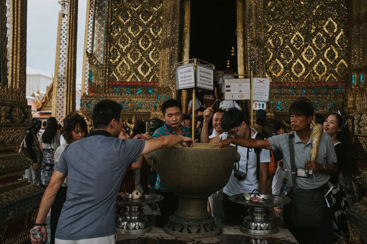 fine-art-travel-destination-documentary-photography-bangkok-thailand-059
