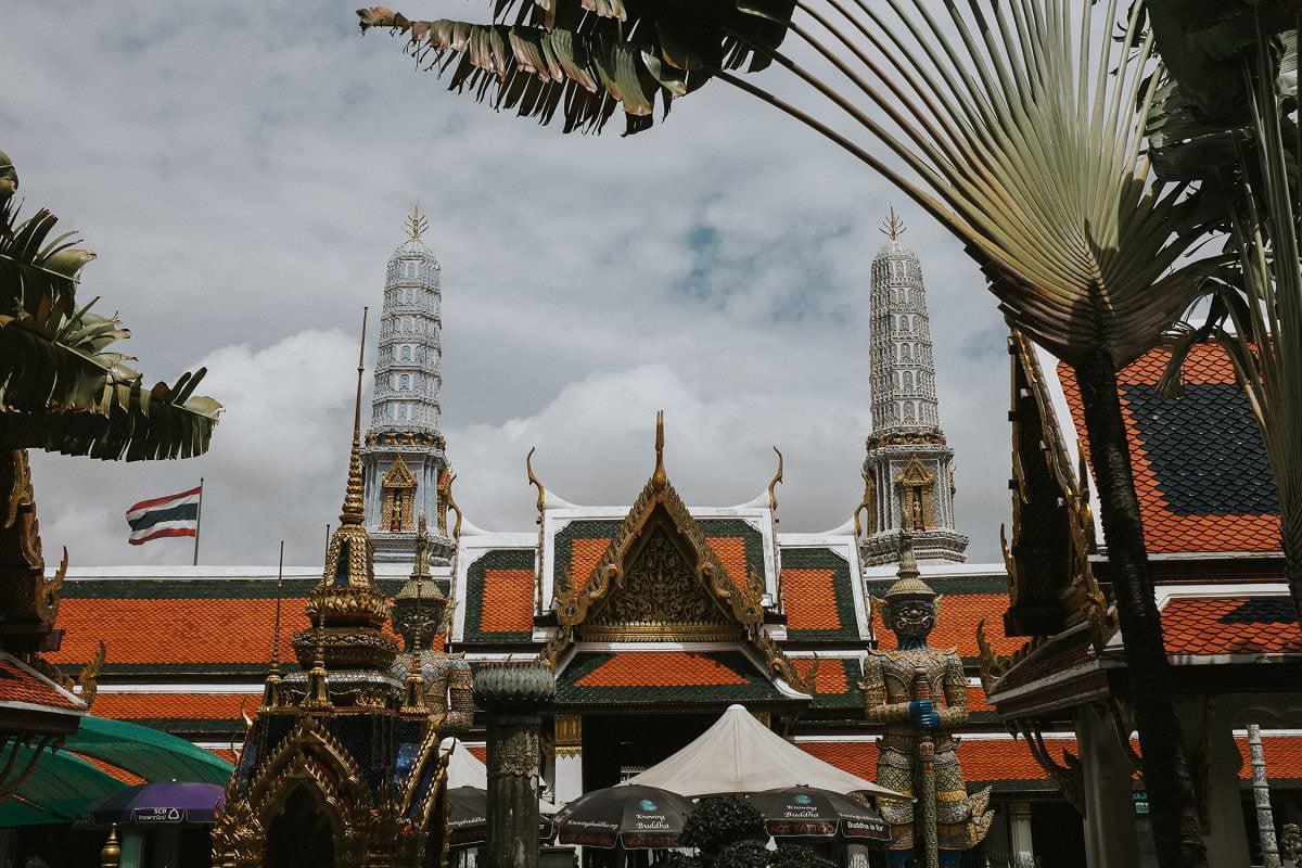 fine-art-travel-destination-documentary-photography-bangkok-thailand-060