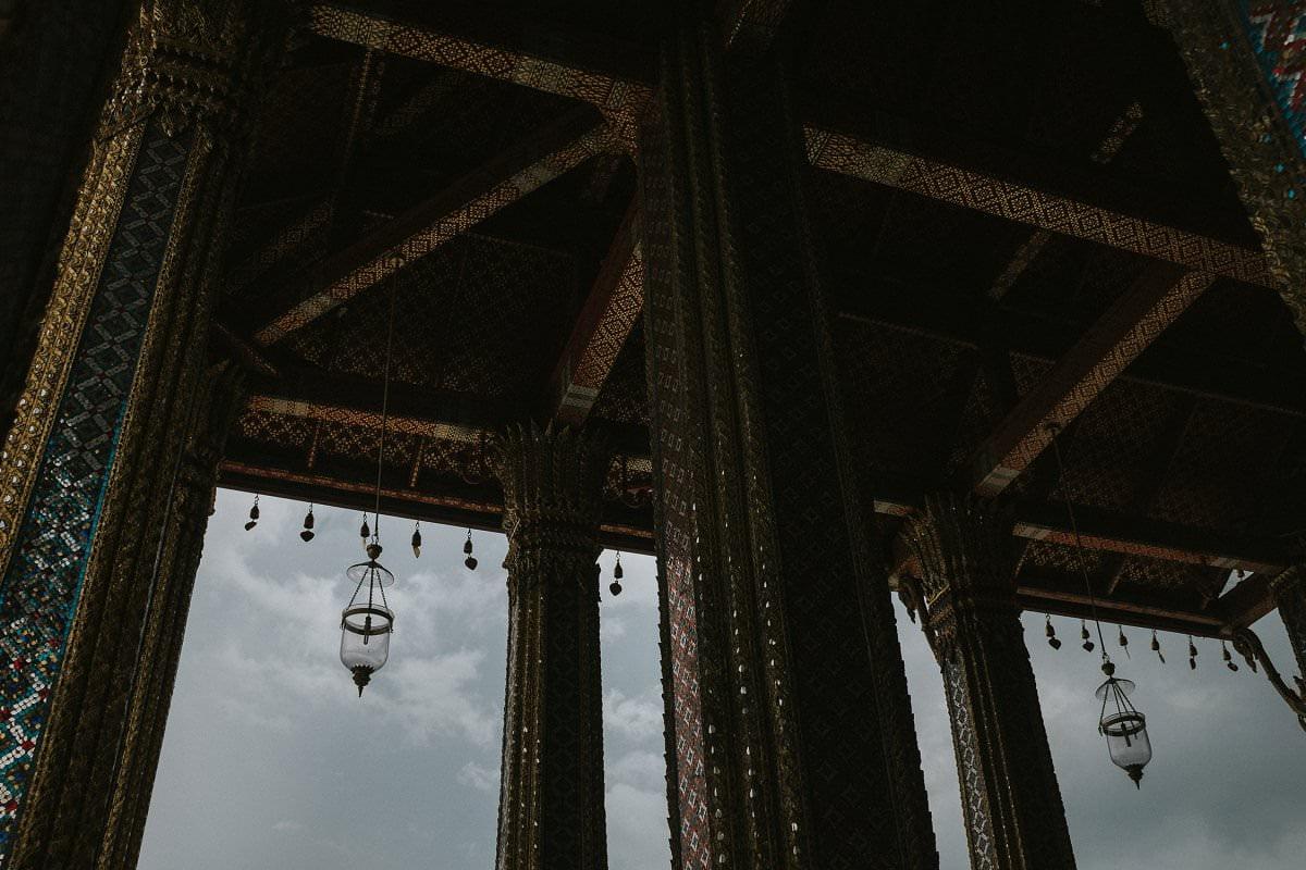 fine-art-travel-destination-documentary-photography-bangkok-thailand-061