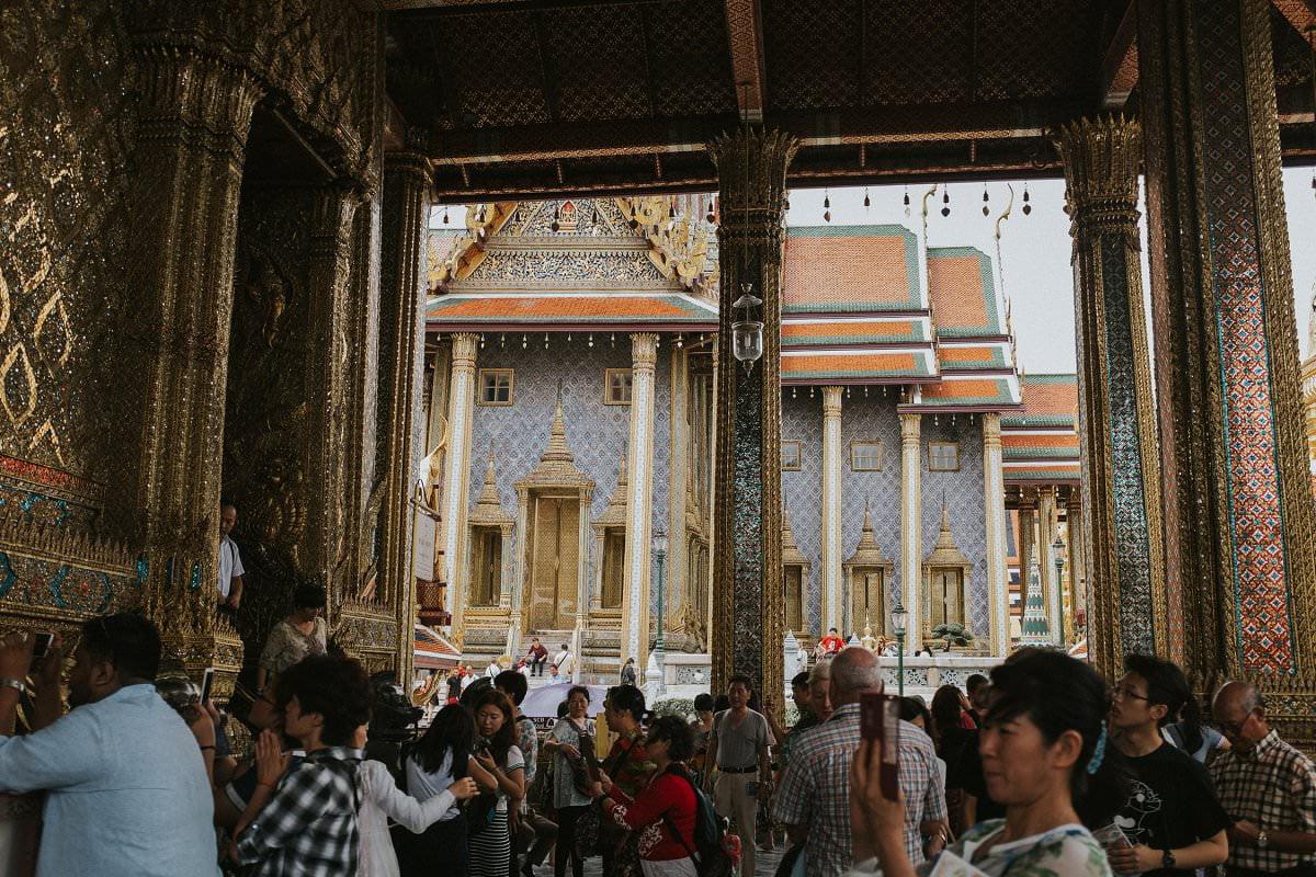 fine-art-travel-destination-documentary-photography-bangkok-thailand-063