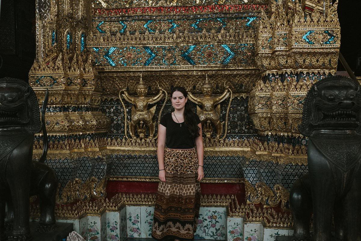 fine-art-travel-destination-documentary-photography-bangkok-thailand-068