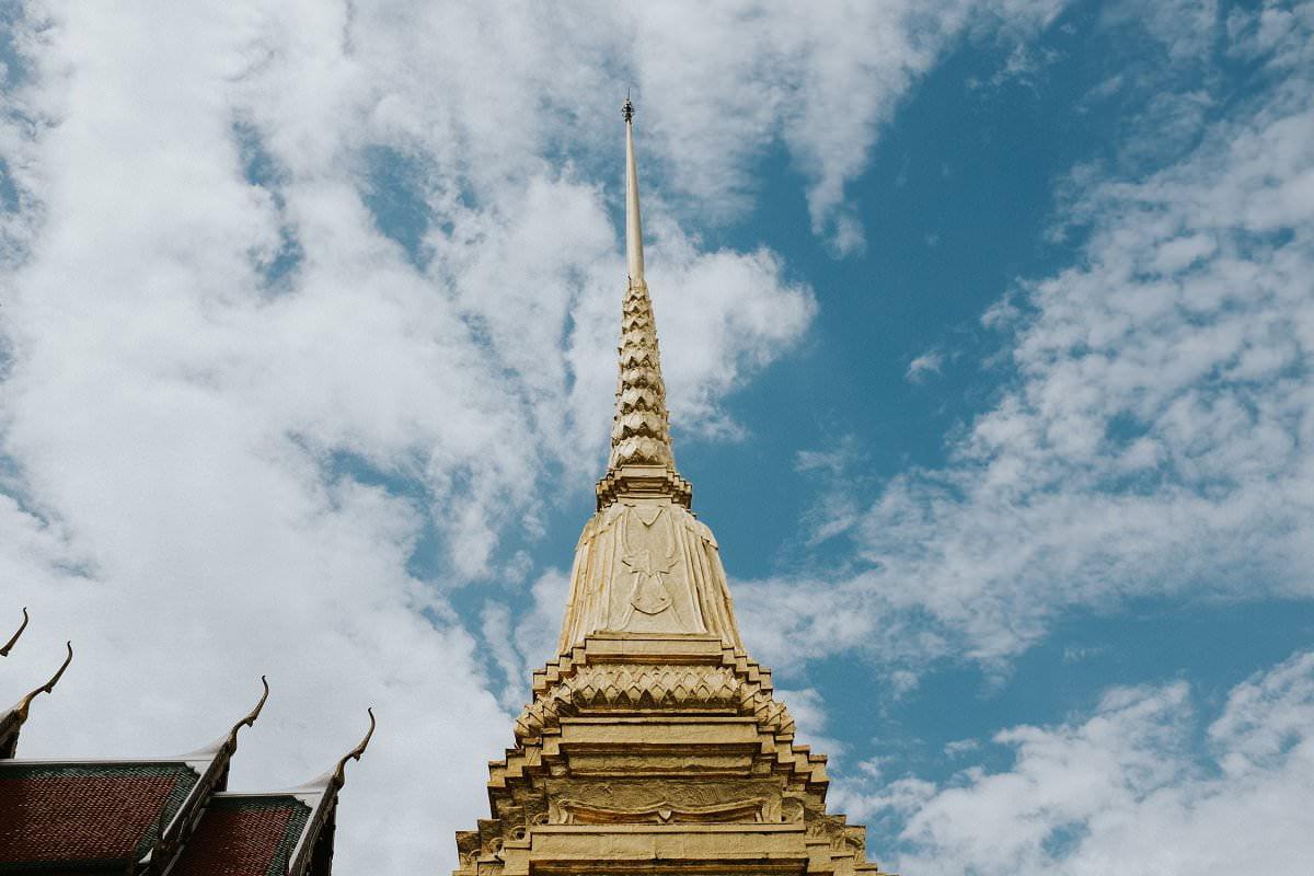 fine-art-travel-destination-documentary-photography-bangkok-thailand-073