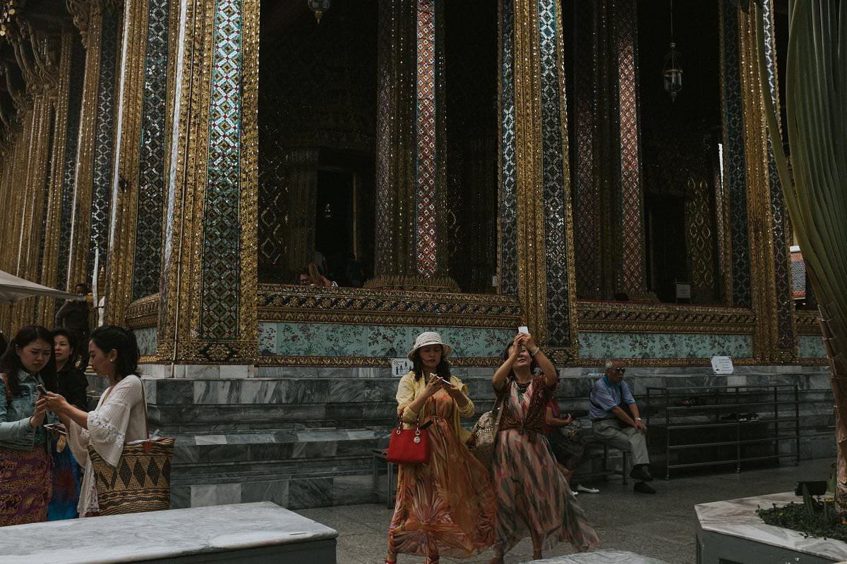 fine-art-travel-destination-documentary-photography-bangkok-thailand-077