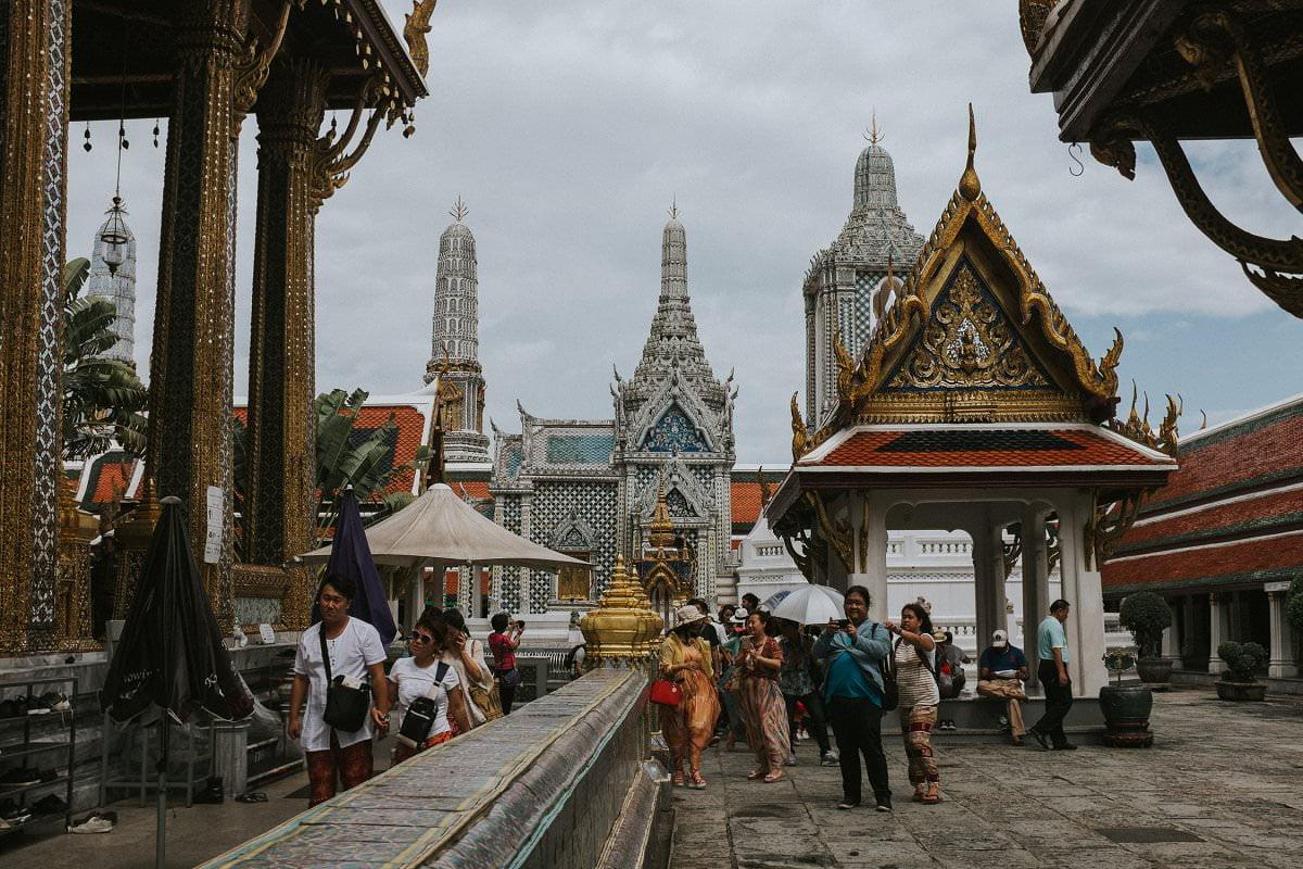 fine-art-travel-destination-documentary-photography-bangkok-thailand-080