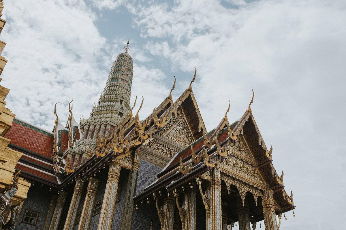 fine-art-travel-destination-documentary-photography-bangkok-thailand-084