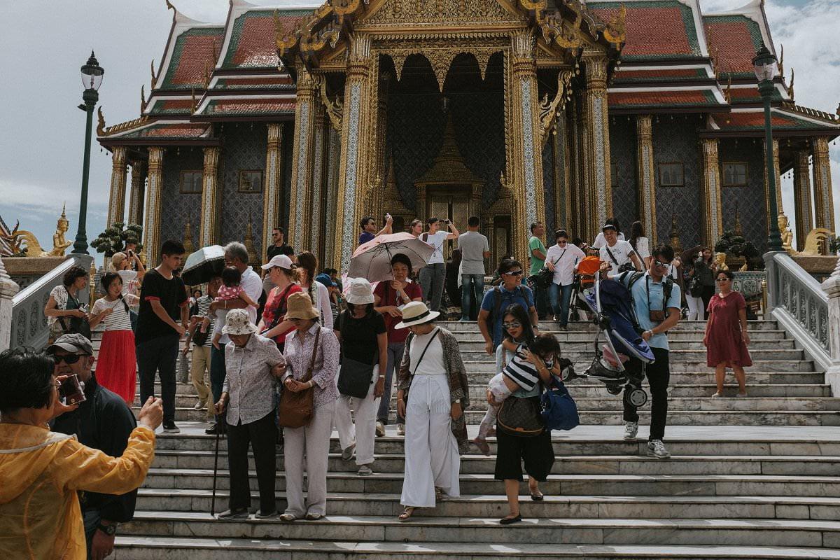 fine-art-travel-destination-documentary-photography-bangkok-thailand-087